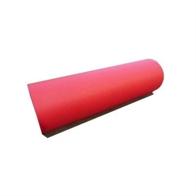 Esterilla - Material para hacer ejercicio en casa ...