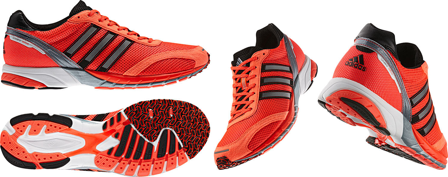 Adizero Adidas Todoentrenamientos – Adidas Adios Adizero rsthQdC