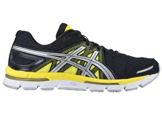 Asics Gel Excel  Running Shoe