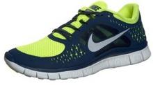 Nike Free Run +3 5.0