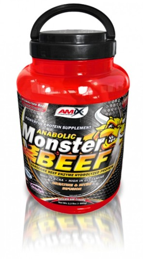 monsterbeef_1000g_319_l