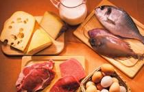 proteinas-necesarias-cada-dia