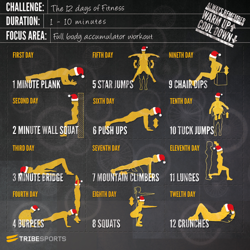 12-days-of-fitness-challenge