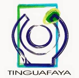 Logo_Asociaci_n_Tinguafaya